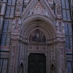 Florence 024.jpg
