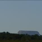 Siwa - Woestijn 5