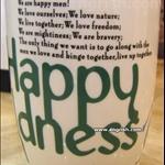 we-are-happy-men.jpg