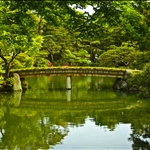 04 May '08 - Sorakuen Garden