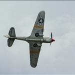 Spitfire HDR