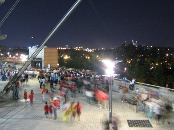 06/22 - world cup stadium -