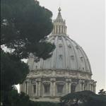vaticano 003.jpg