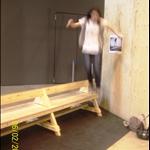 Adri balancing.JPG