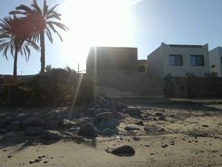 2012 0227 - 0110 dahab beach.mp4