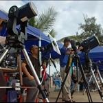 Telescope-Setup.jpg