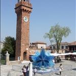 Campo San Stefano