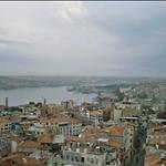 Vistas desde Galata 1.jpg