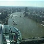 mar14_london 015.jpg