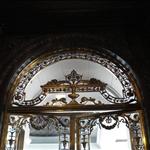 Casa Loma14