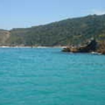 Cabo Frio, BR (87).JPG