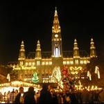 Vienna 2007 part one