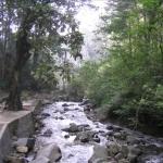 Tawangmangu