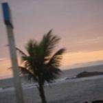 Salvador de Bahia, BR (6).JPG