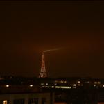 Eiffel Tower (31).jpg