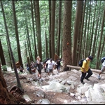 Grouse Grind etc 007.jpg