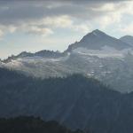 06 Mt Caribou 2.JPG