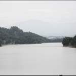 鯉魚潭水庫 (9).JPG