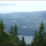 Grouse Grind etc 017.jpg