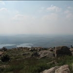 21 de Setembro de 2008 - Wichita Mountains