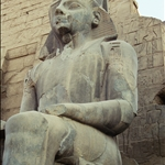 Luxor Temple