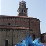 Murano, Venice, April 2009