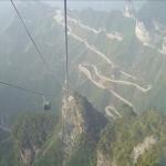 China  Oct. 10-24,06 019.jpg