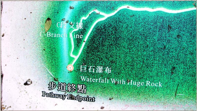地圖導覽-4