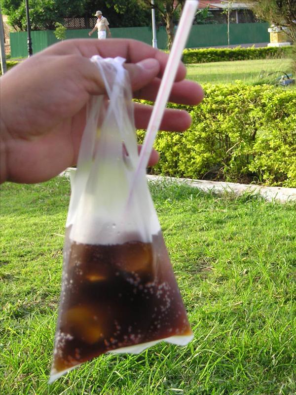 099 soda in a bag.JPG