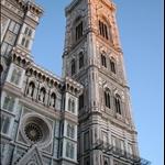 Florence 093.jpg
