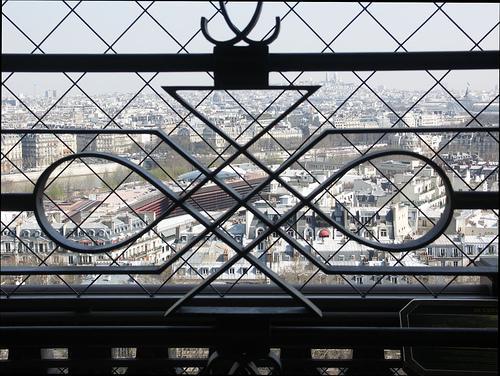 Eiffel3