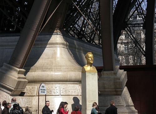 Eiffel11