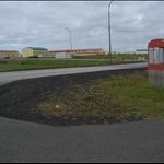 Island2008 2075.jpg