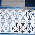 Balcony detail.jpg