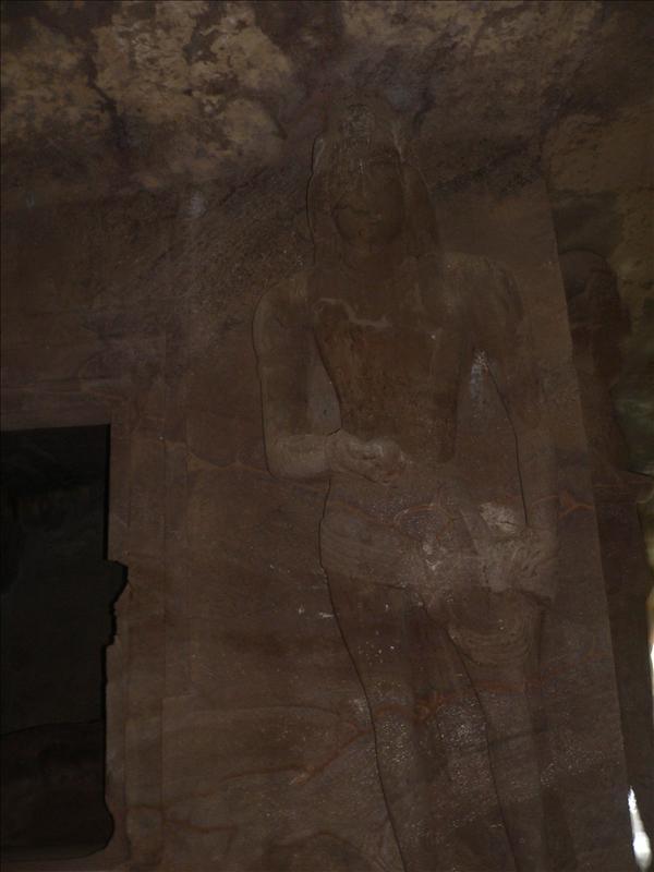 Elephanta016.JPG