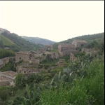 Casale Belmontino (Cave restaurant) - Aidone  (11).JPG