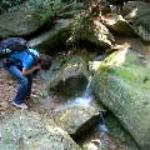 2006.5-庐山