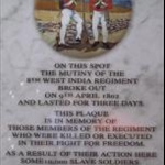 38-fort-shirley-plaque.jpg