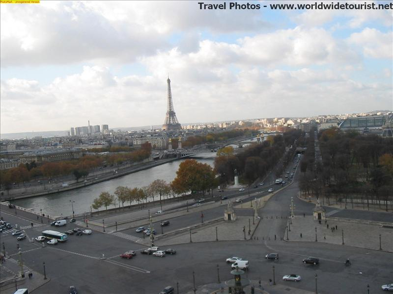 Paris - Up view.jpg