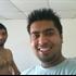 Shivang