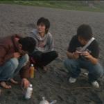 三個拾荒老人.jpg