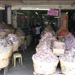 Tabo-an Market