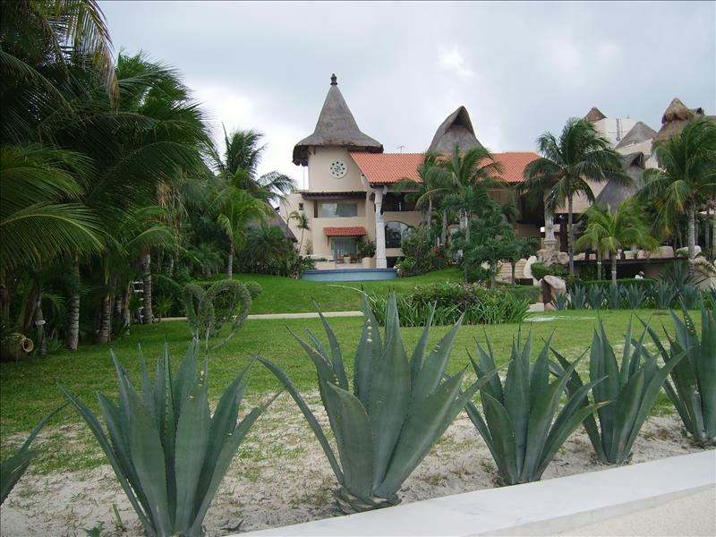 hotel•Cancún