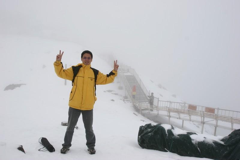 ChinaTrip2005-047.jpg