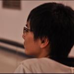 DSC_1262.JPG