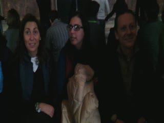 video-2011-12-09-15-21-37.mp4