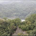 鯉魚潭水庫 (56).JPG