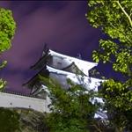 28 Oct '08 - Akashi