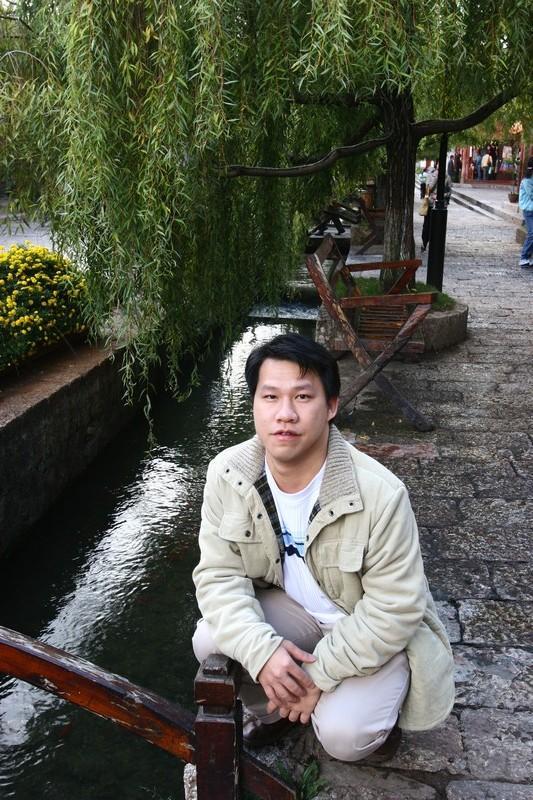 ChinaTrip2005-014.jpg