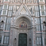 Florence 091.jpg